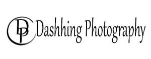 link to Dashing Photography