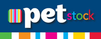 link to Petstock