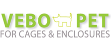 Vebo Pet Enclosures