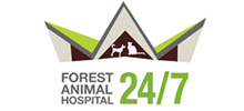 Forest Animal Hospital image