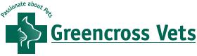 Greencross Vet Image