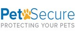 Pet Secure logo image