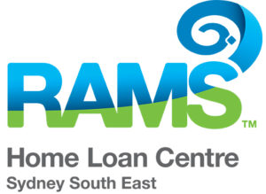 RAMS Sydney South East