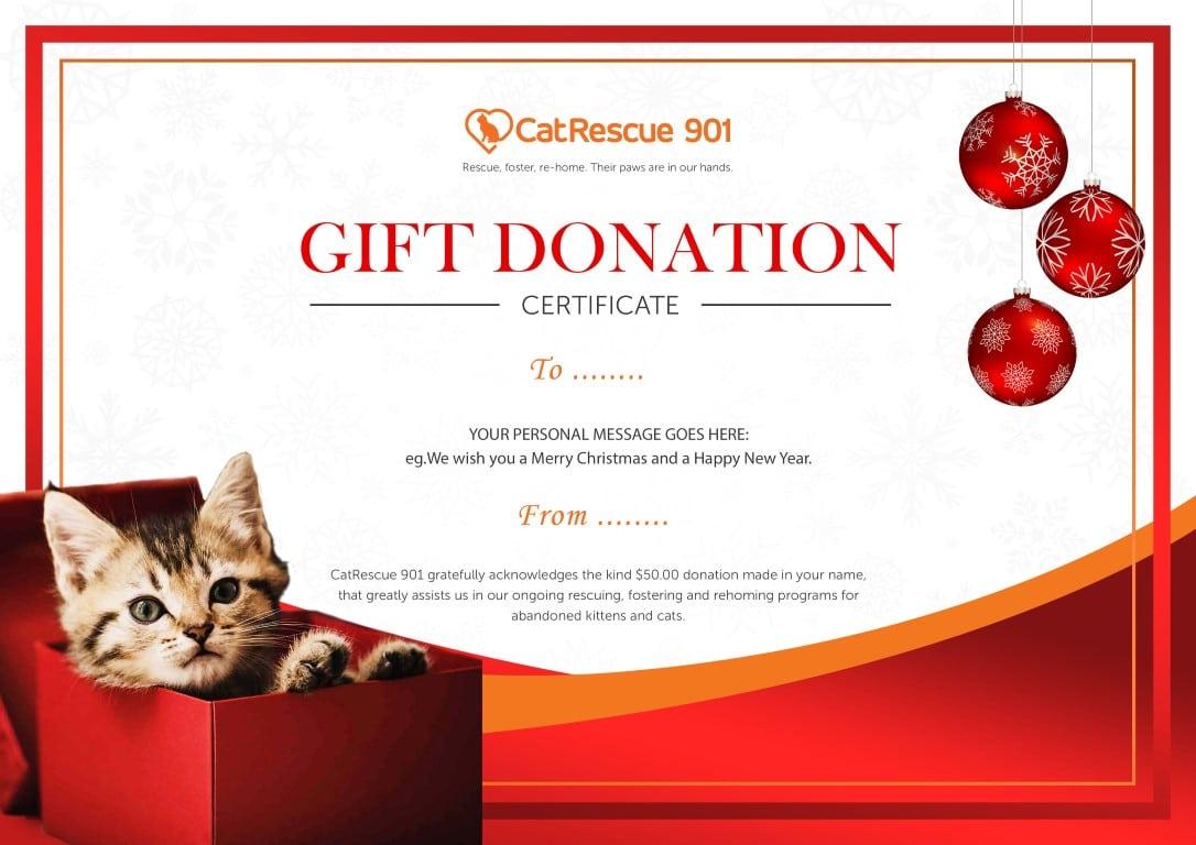 donation certificates koni polycode co