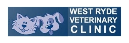 West Ryde Veterinary Clinic