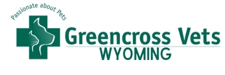 Greencross Vets Wyoming