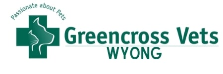 link to Greencross Vets